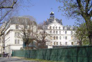 Livraisons-Neuilly-sur-Seine