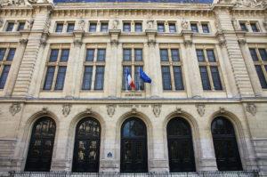 Livraison-Paris-05