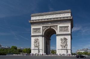 Livraisons-Paris-08