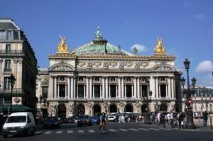 Livraisons-Paris-09
