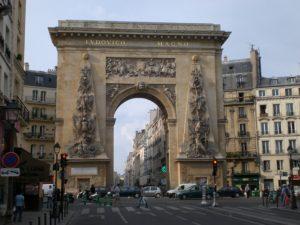 Livraisons-Paris-10